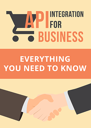 API Integration for Your Business