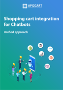 Chatbot API Integration