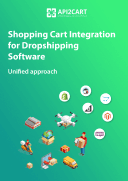 Dropshipping API Integration