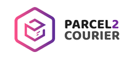 Parcel2Courier Success Story