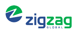 ZigZag Global Success Story