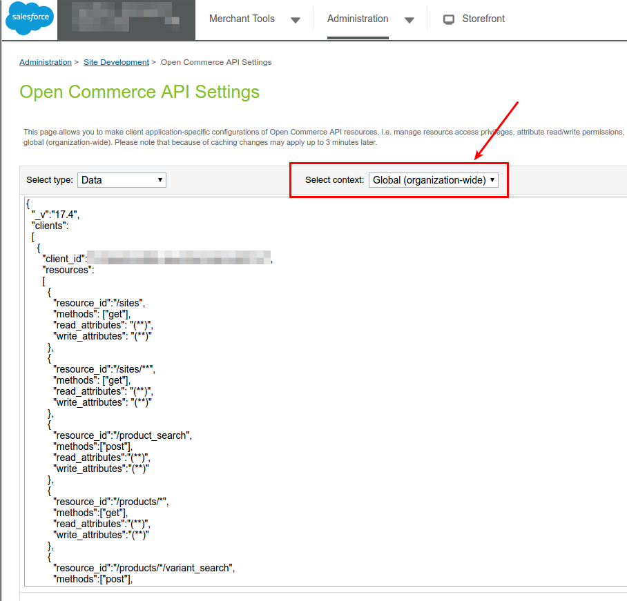 FAQ - API2Cart - Unified Shopping Cart Data Interface