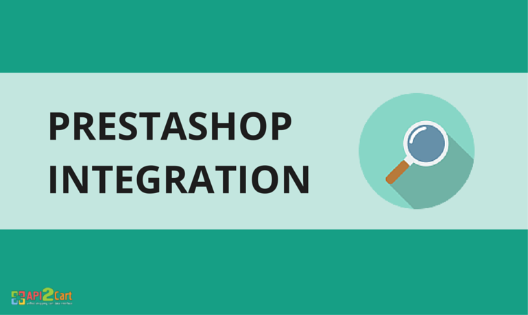 PRESTASHOP INTEGRATION (2)