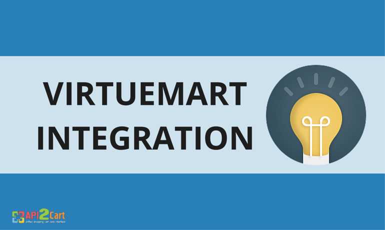 VirtueMart Integration