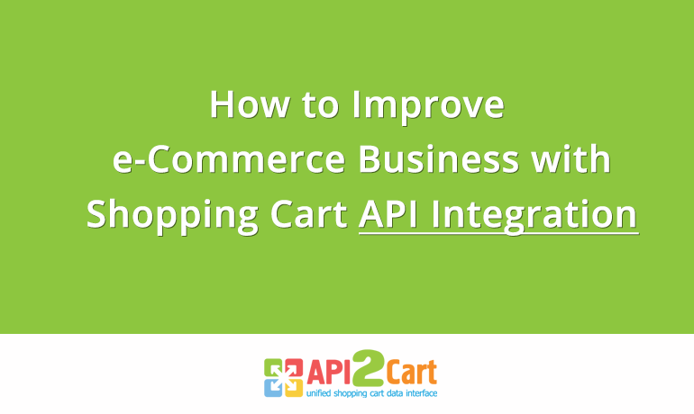 improve-ecommerce
