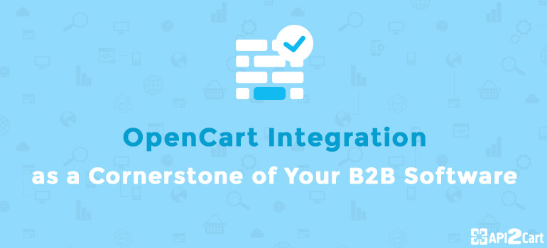 opencart-integration