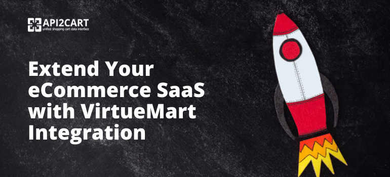 virtuemart integration for saas