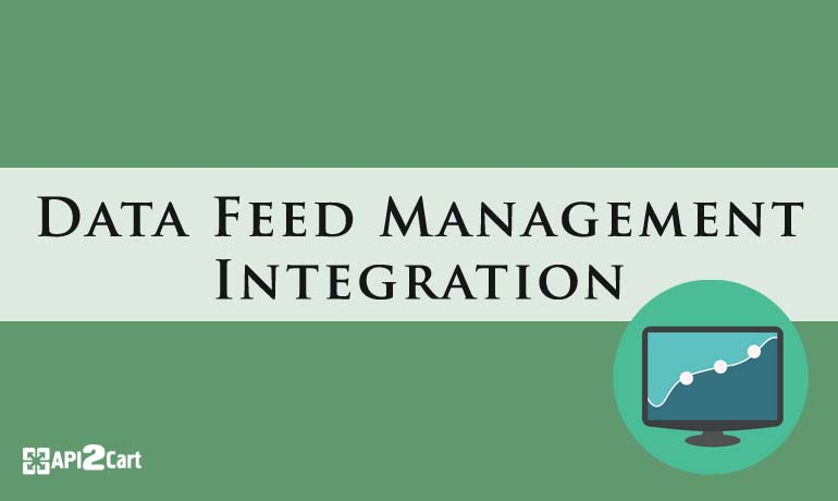 datafeedmanagement