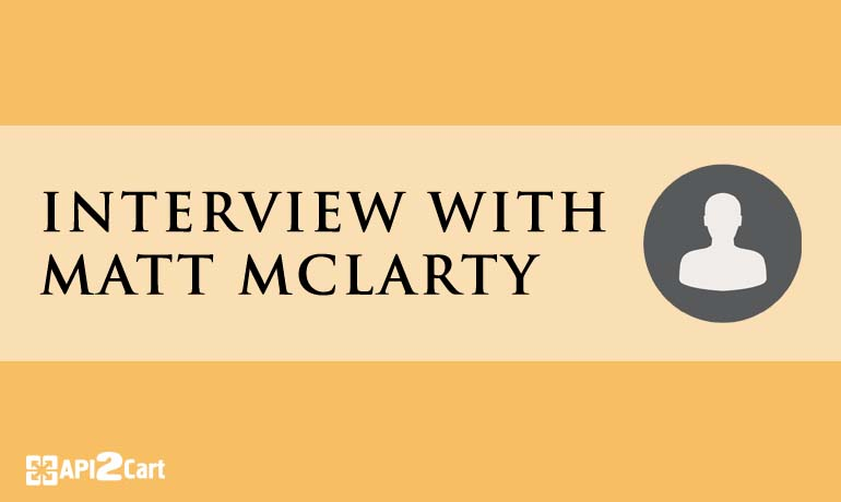 matt_mclarty_interview