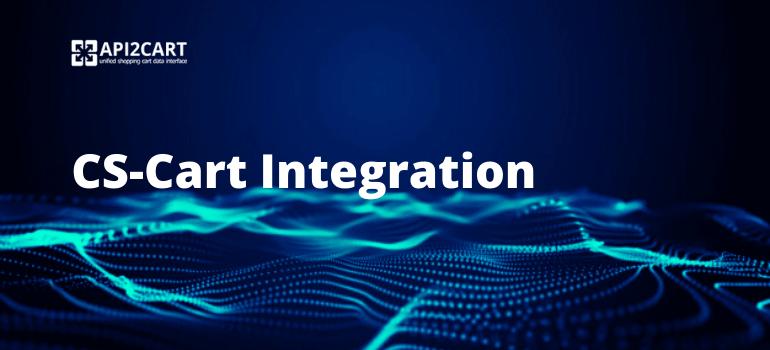 cs-cart-integration-prezi