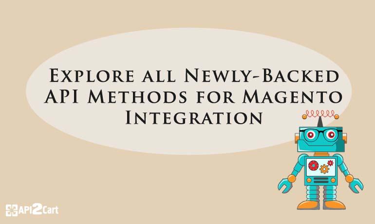 new-api-methods-magento