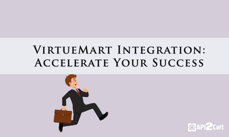 virtuemart-integration