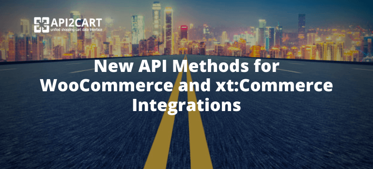 new-api2cart-api-methods