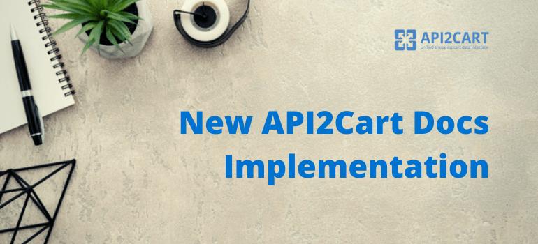 new-api2cart-docs