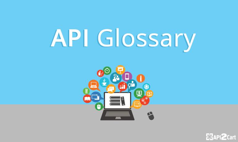 api-glossary