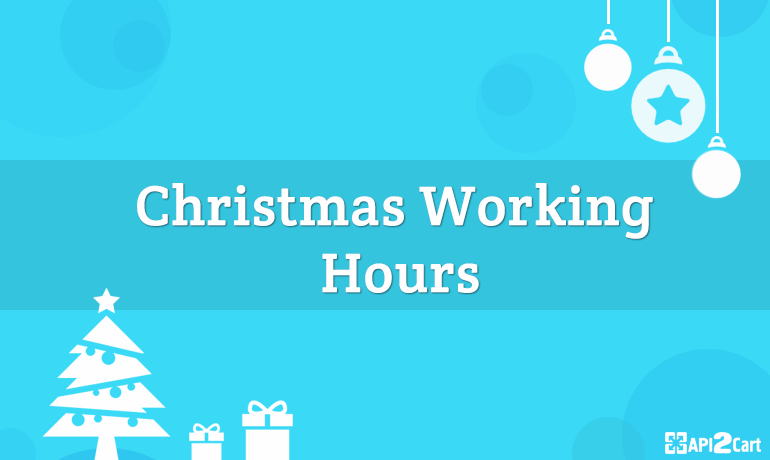 working-hours