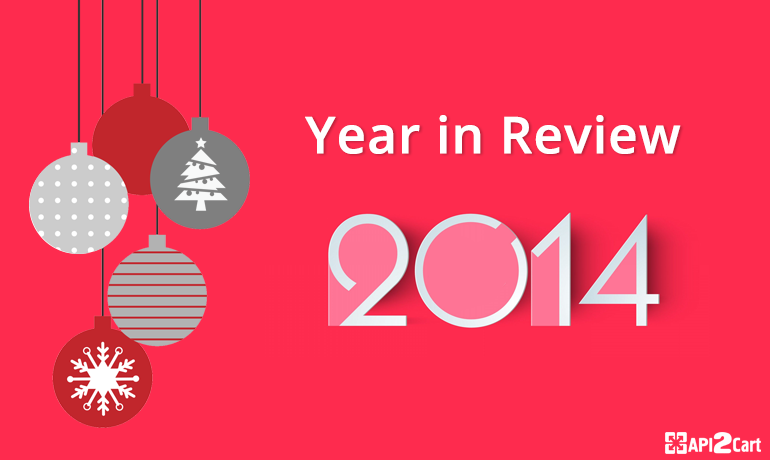 year-in-review-2014