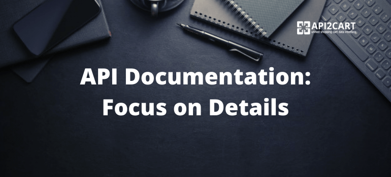 api-documentation