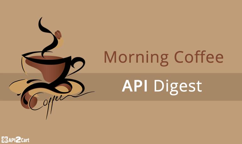 morning-coffe_1