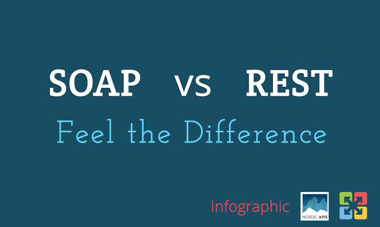 soap-vs-rest
