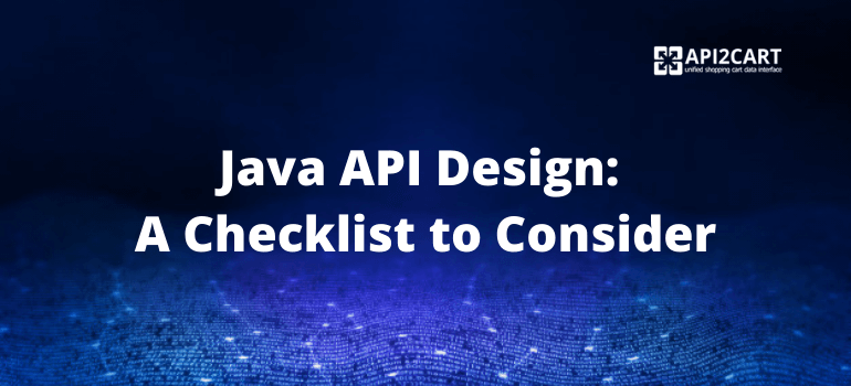 java-api-design