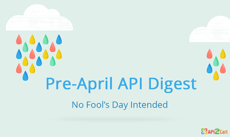 api-digest-april