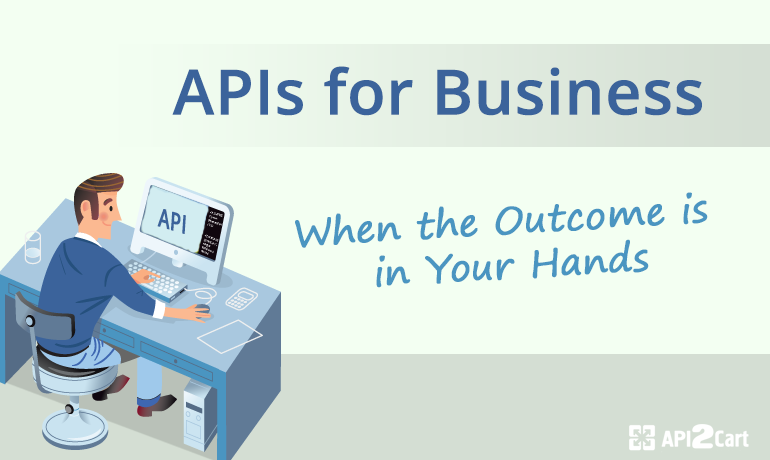 api-for-business