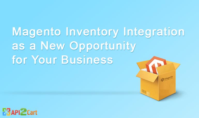 magento-inventory