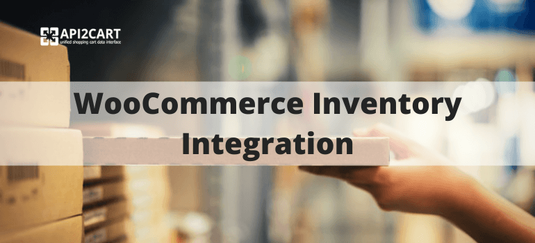 woocommerce-inventory-integration