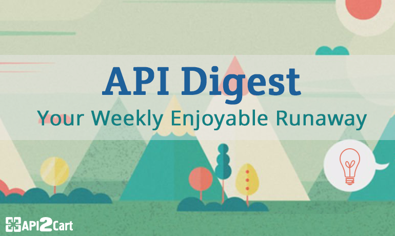 enjoyable-api