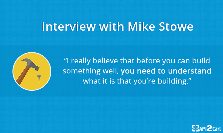 interview-with-mike-stowe