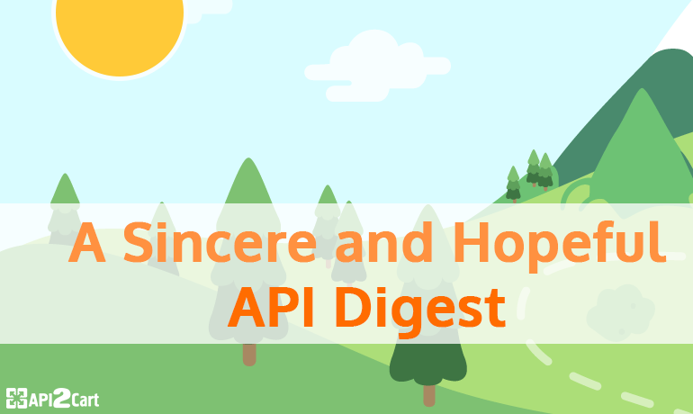 api-digest-hot1