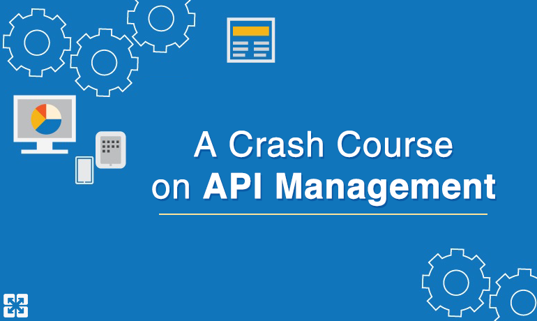 api-management