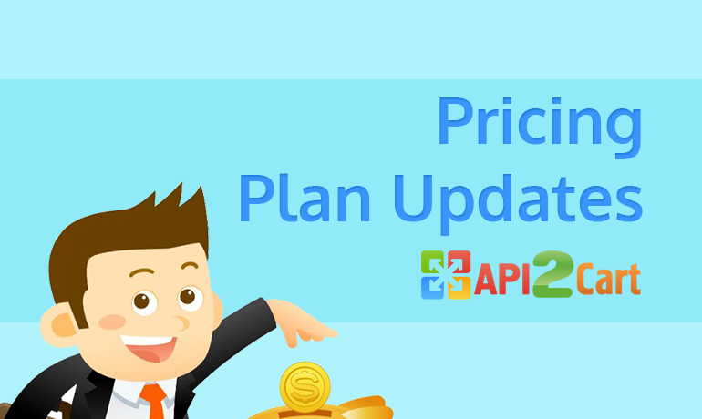 pricing-plan