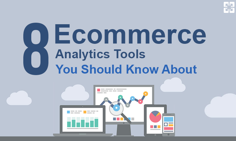ecommerce analytics tools