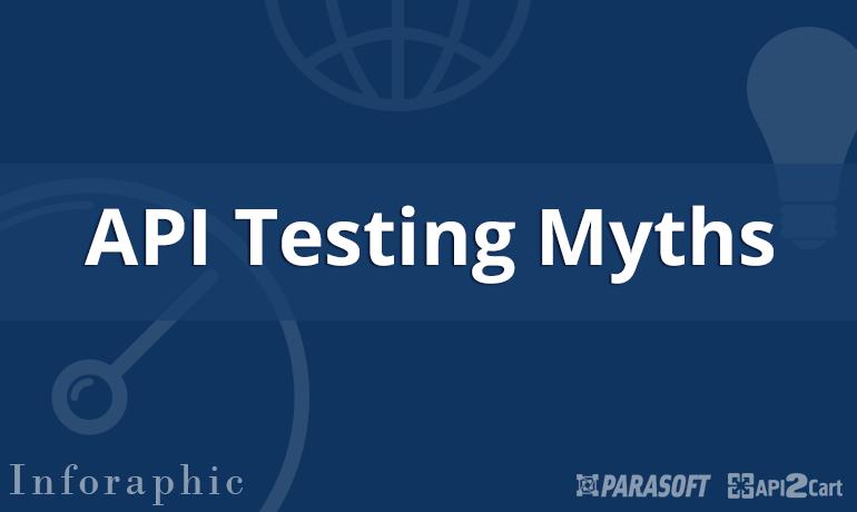 api test myths