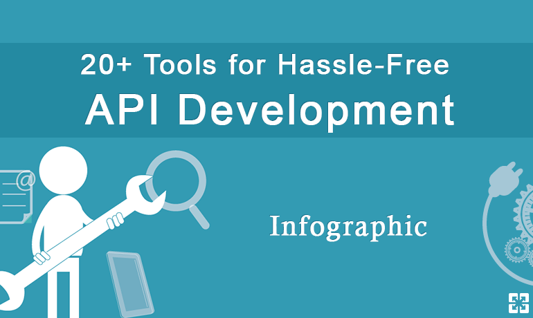api-tools-for-api-development