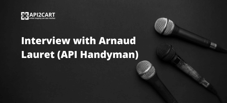 api handyman interview