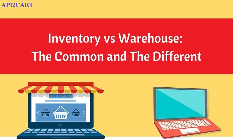 inventory-vs-warehouse