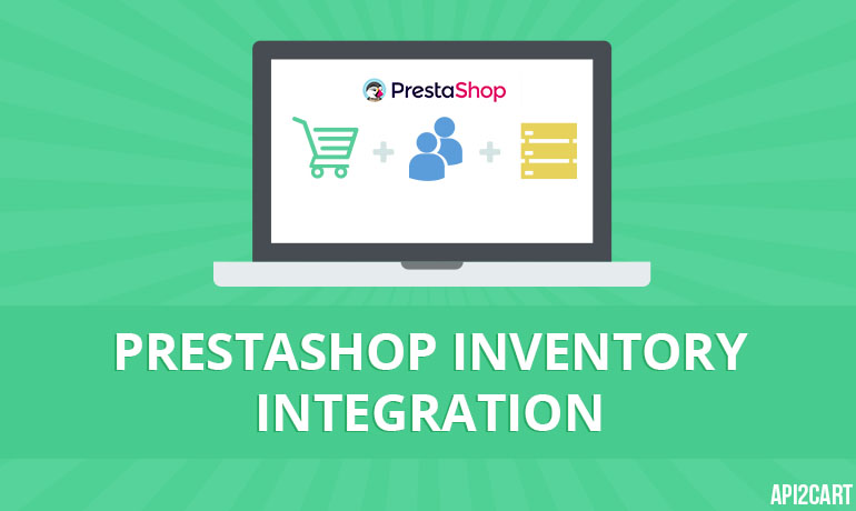 prestashop_inventory_integration