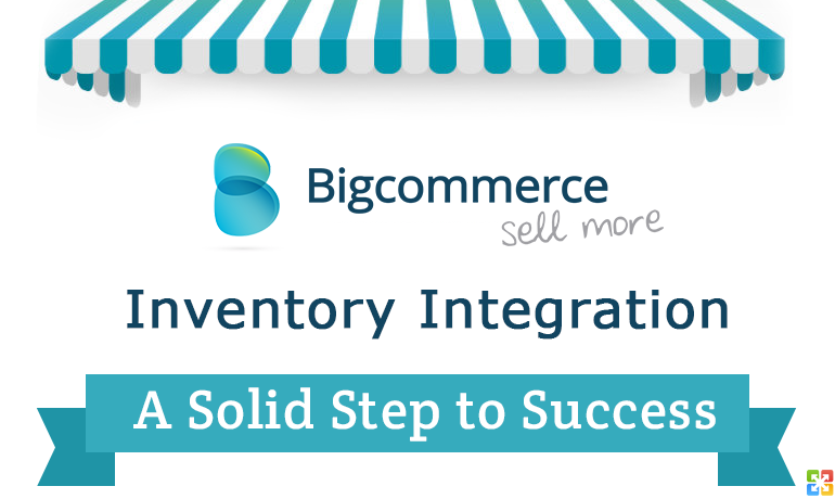 bigcommerce-inventory-integration