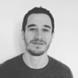 Davide-Murru-AppsBuilder