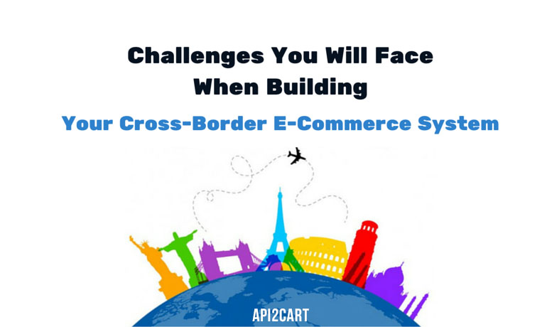 cross-border-e-commerce