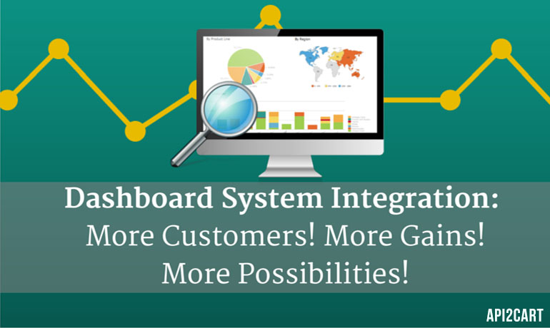 dasboard-system-integration