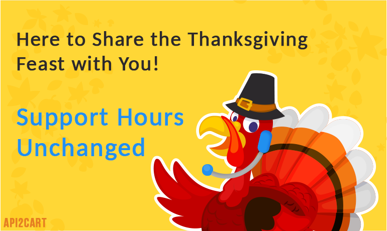 thanksgiving-support-hours
