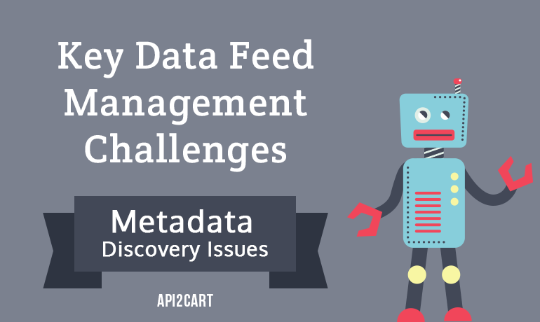data-feed-management