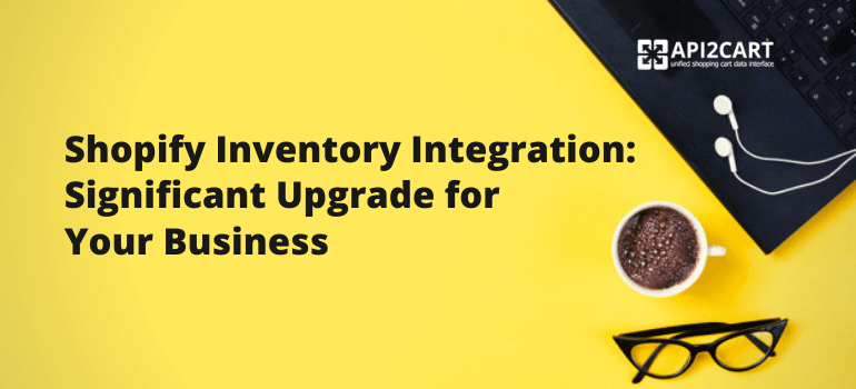 shopify_inventory_integration_2