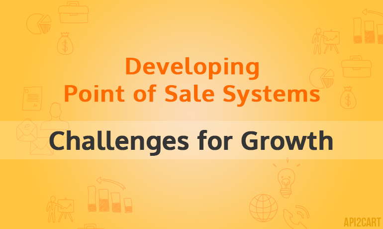 Developing-Point-Sale-System