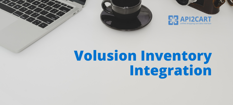 Volusion-Inventory-Integration-infographic