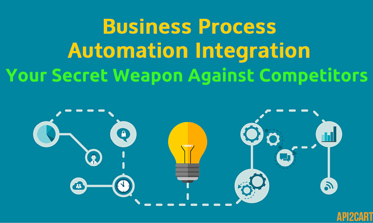 business-process-automation-integration